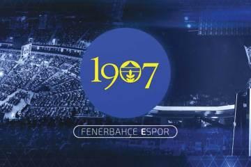 1907-fenerbahce-espor