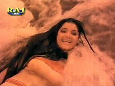 tamil actress old sex