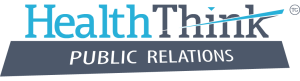HealthThink