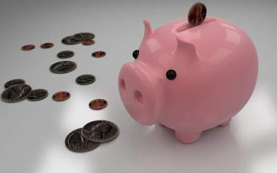 Roth IRA Conversions – Not Always an Easy Decision