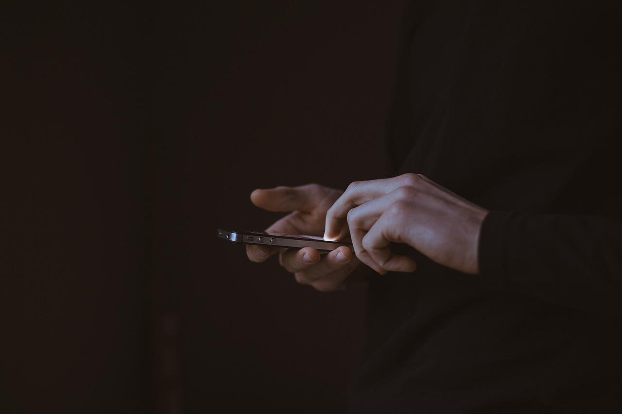 мобильный сотовый Пиксбэй
