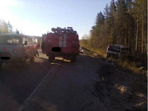 accident_bus