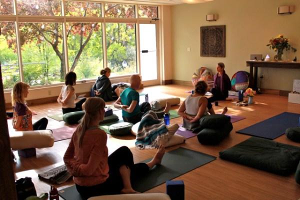 yoga:writing2