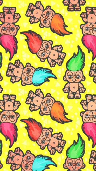 90s wallpaper | Tumblr