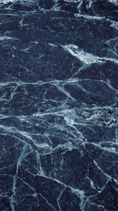 marble iphone wallpaper | Tumblr