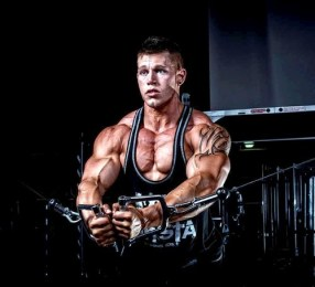 Image result for A rightly adapted steroid cycle will provide the most benefits of the steroids