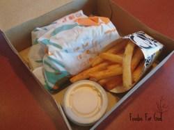Inspirational Taco Nacho Fries Box Nacho Fries Cheesy Gordito Crunch Fiery Doritos Locos Taco Tumblr Nacho Fries Box Ingredients Nacho Fries Box Nutrition
