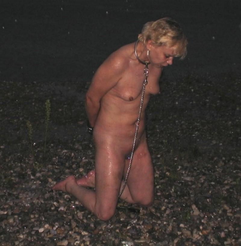 naked girls on boats tumblr