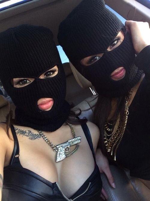 glamourmafia:  $$$