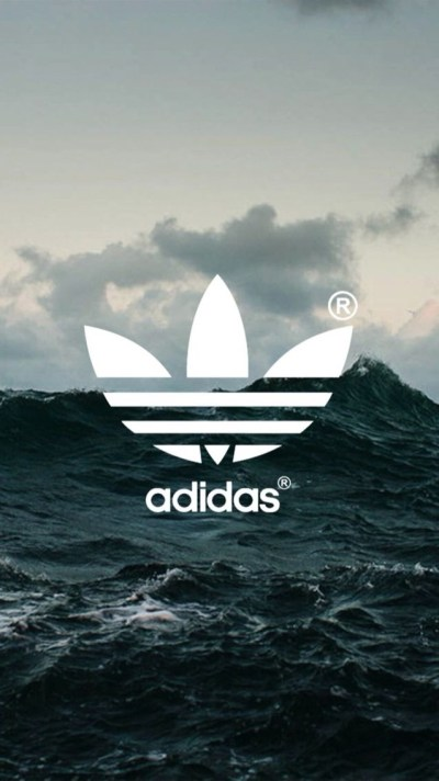 iPhone Wallpapers — iPhone 6 Adidas wallpaper