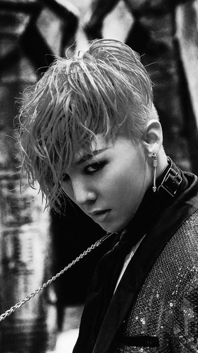 requested // g-dragon (iphone 5/5s/5c/ipod 5th gen... : Kpop for SNS!