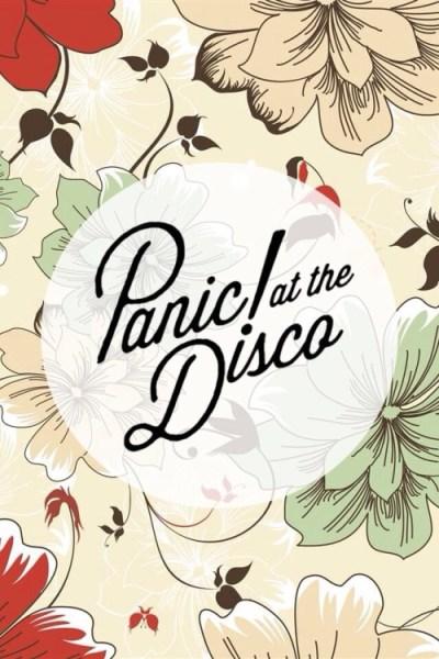 panic! at the disco wallpaper   Tumblr
