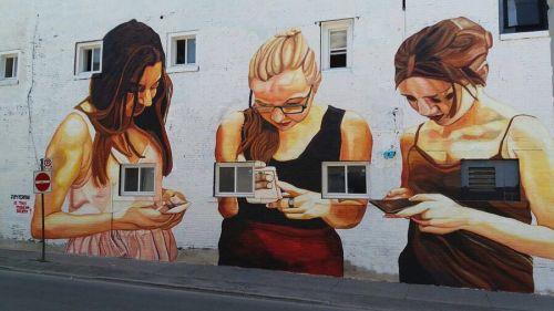 streetartglobal:  Dope work by @jupiterfab.[http://globalstreetart.com/jupiterfab]#GlobalStreetArt #Jupitefab https://www.instagram.com/p/BH8C84mjVfk/