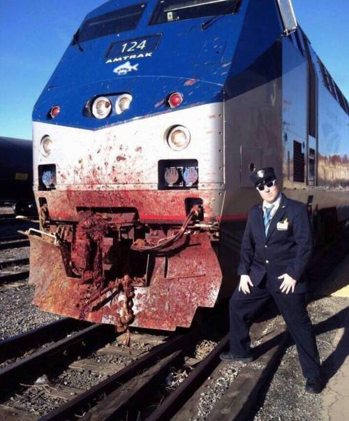 madstylers:  WTF?@formatica_______________________#madstylers #graffiti #graff #style #train http://ift.tt/2dl2kxZ