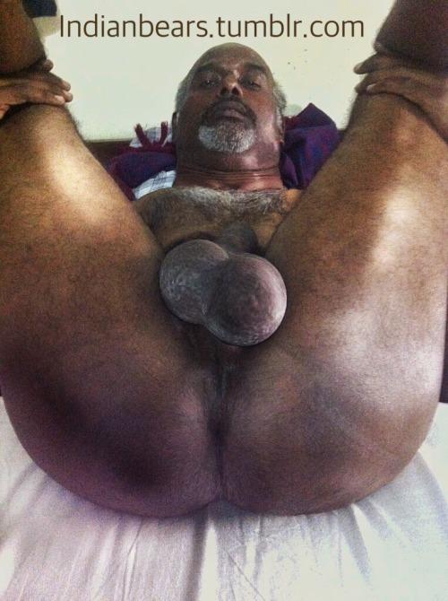 naked coach tumblr