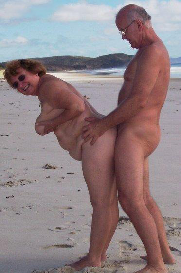senior citizen sex tumblr
