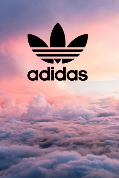 iPhone Wallpapers — iPhone 6 adidas wallpaper 2