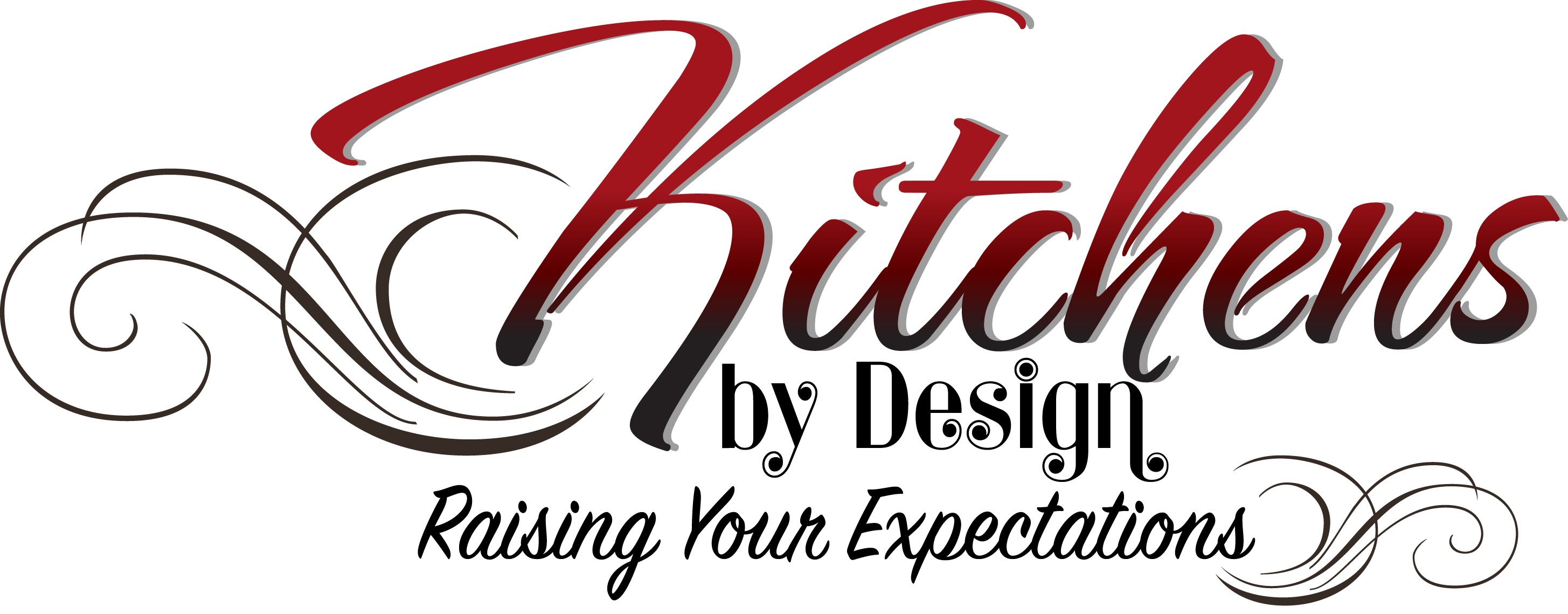 67 53 kitchens by design Kitchens by Design of Alexandria