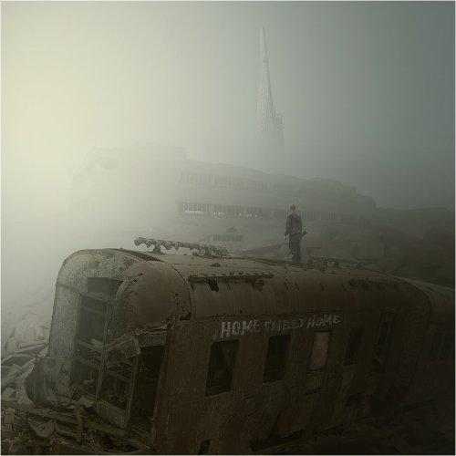 littlelimpstiff14u2:The great Photo Manipulation of MICHAŁ KLIMCZAK  On deviantArt SHUME-1