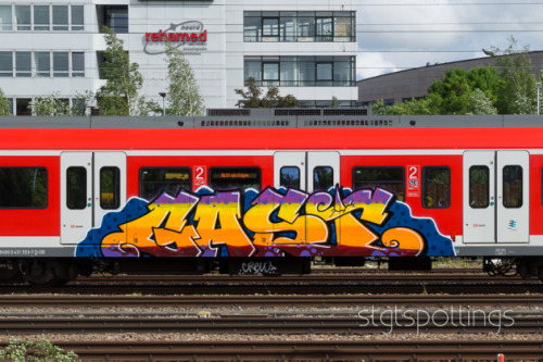 spraydaily:  —> FACEBOOK.COM/SPRAYDAILY