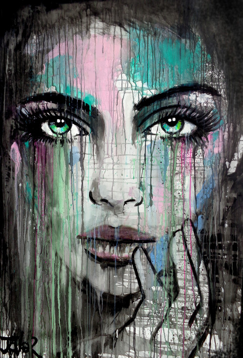 louijover:new muse