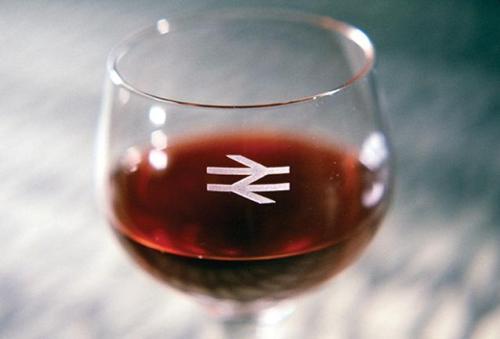 commonorgarden:British Rail logo, 1960s