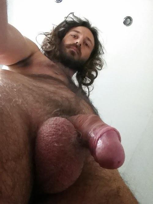 dirty rough men tumblr