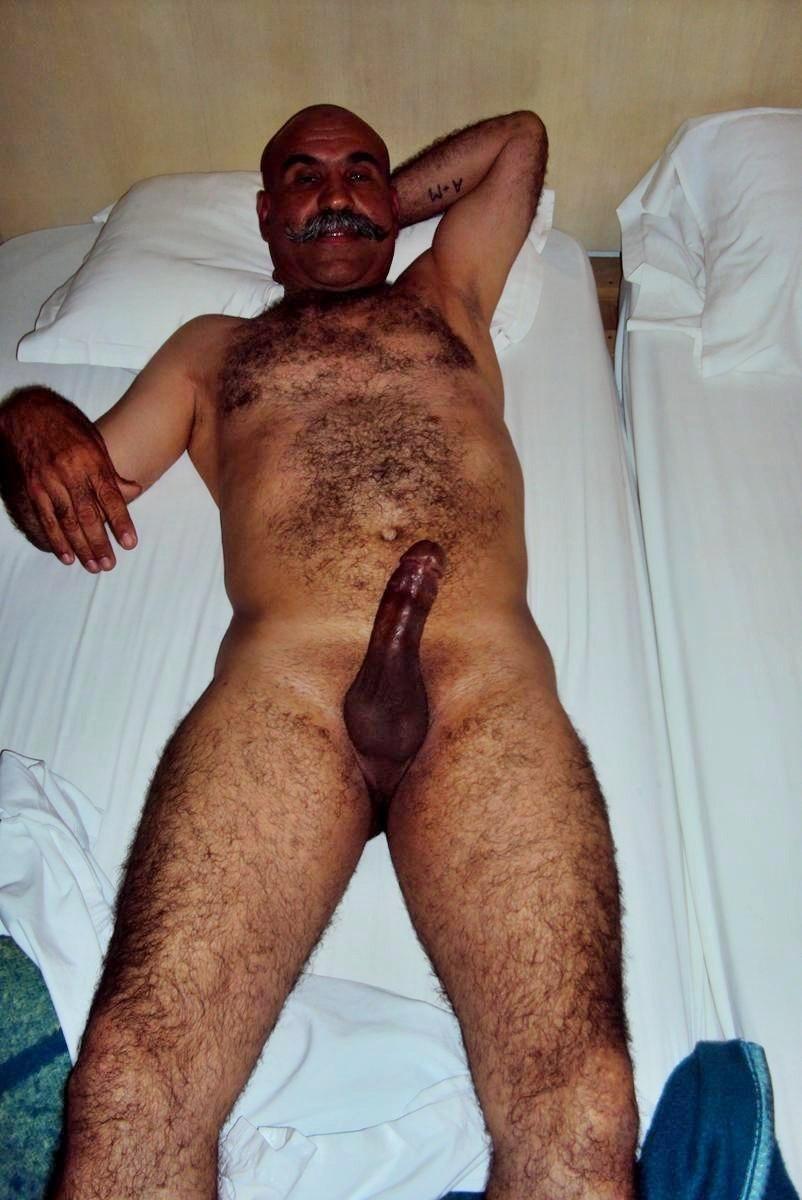 beautiful big dick shemales