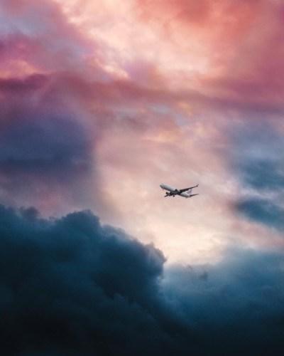 airplane | Tumblr