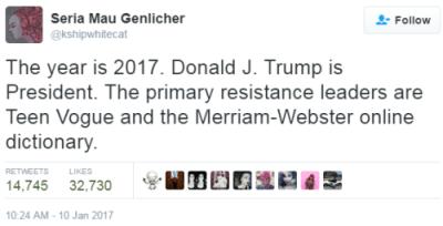 Fascism Definition Of Fascism By Merriam Webster | Autos Post