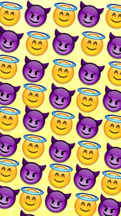 emoji wallpapers | Tumblr