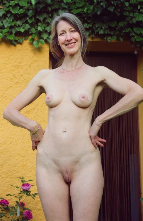 annabel miller nude skinny