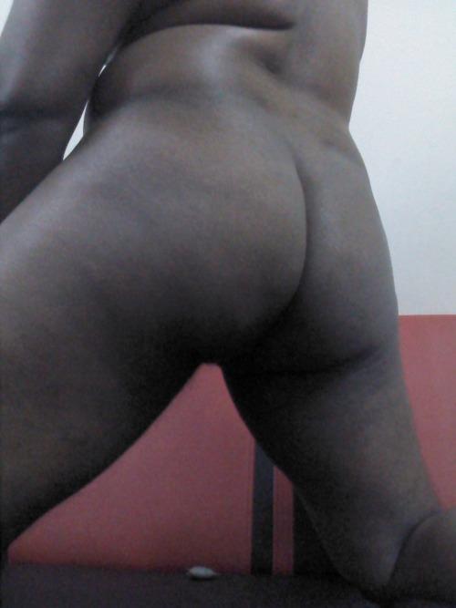 rugged naked men