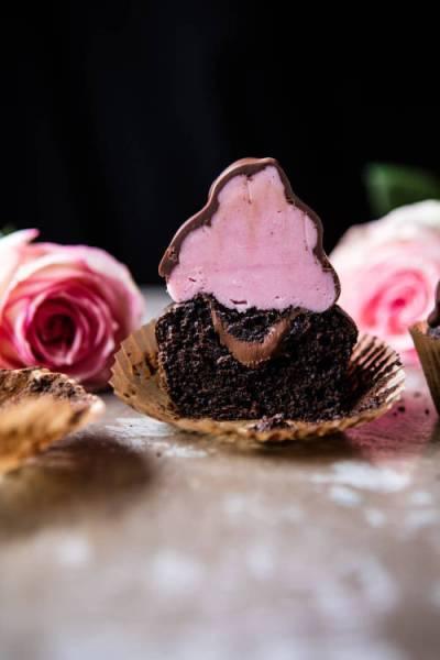 dessert | Tumblr