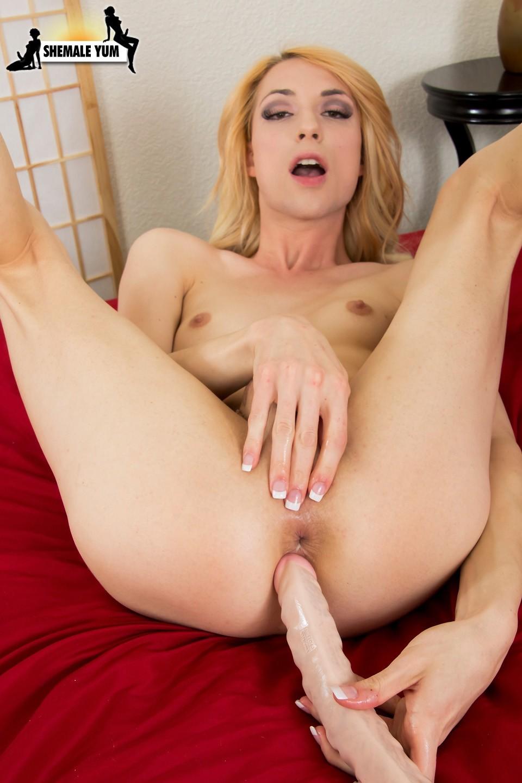 bailey jay post op pussy