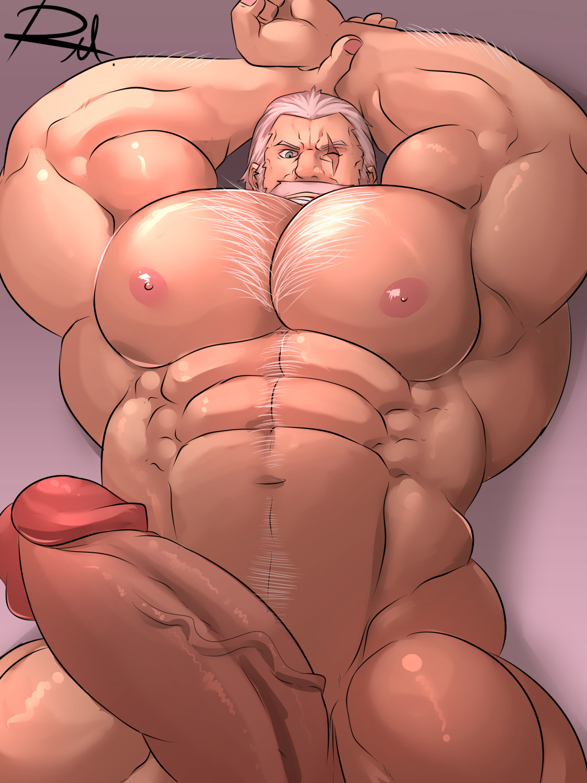 gay porn asian