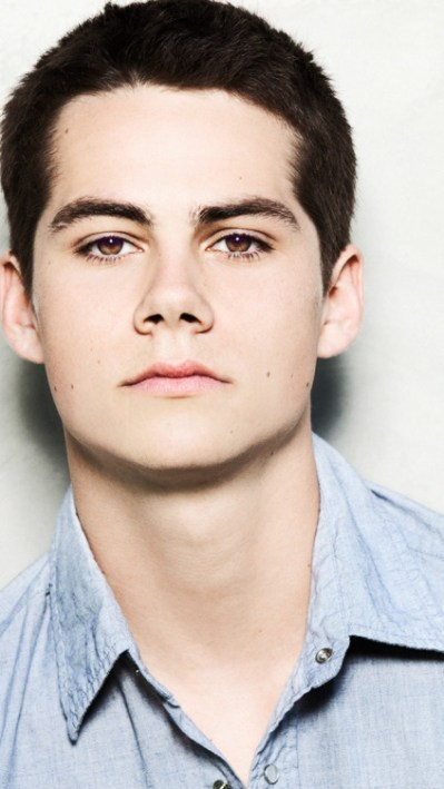 dylan o brien iphone backgrounds | Tumblr