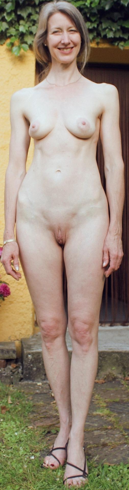 annabel miller model