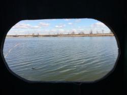 Exploring Broad Channel, Queens