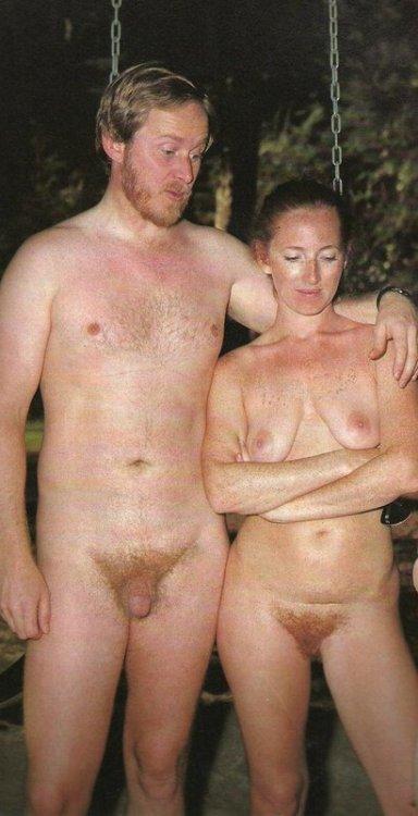 family dressed undressed tumblr