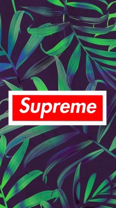 supreme iphone wallpaper | Tumblr