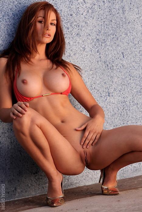 asian boob grab