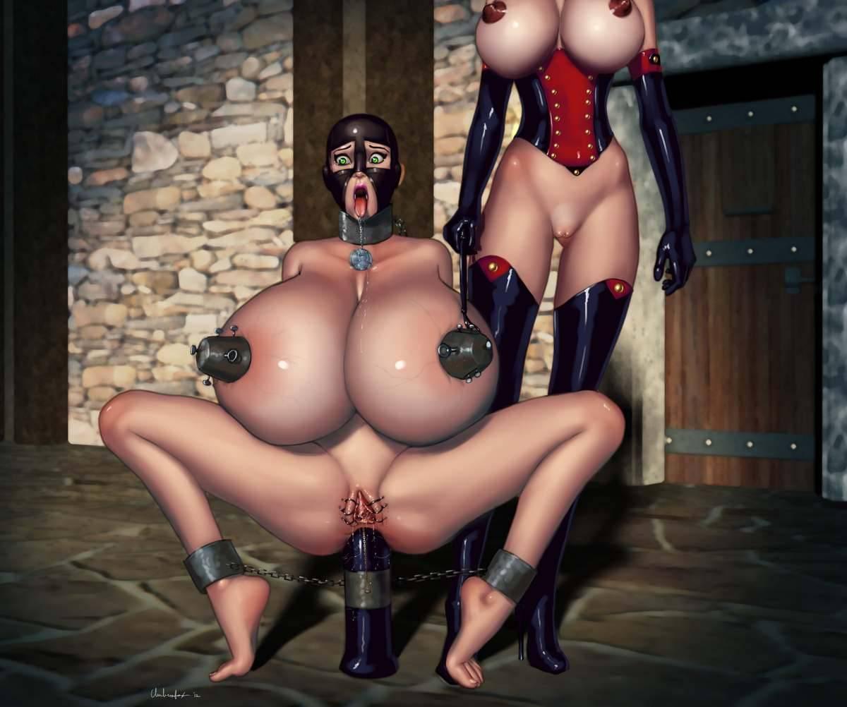 granny huge tits morphed
