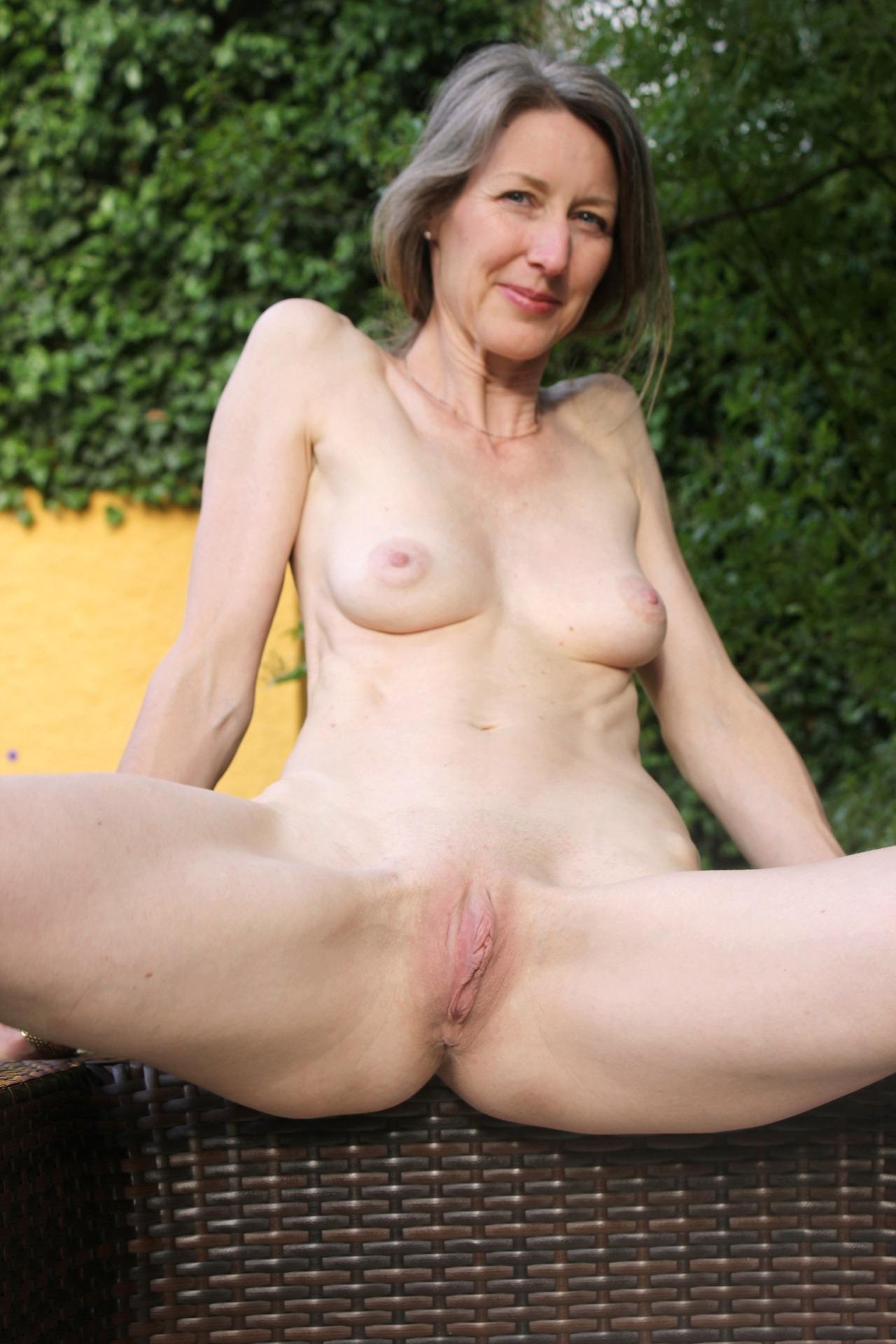 8 horny british girls masturbating to orgasm 5