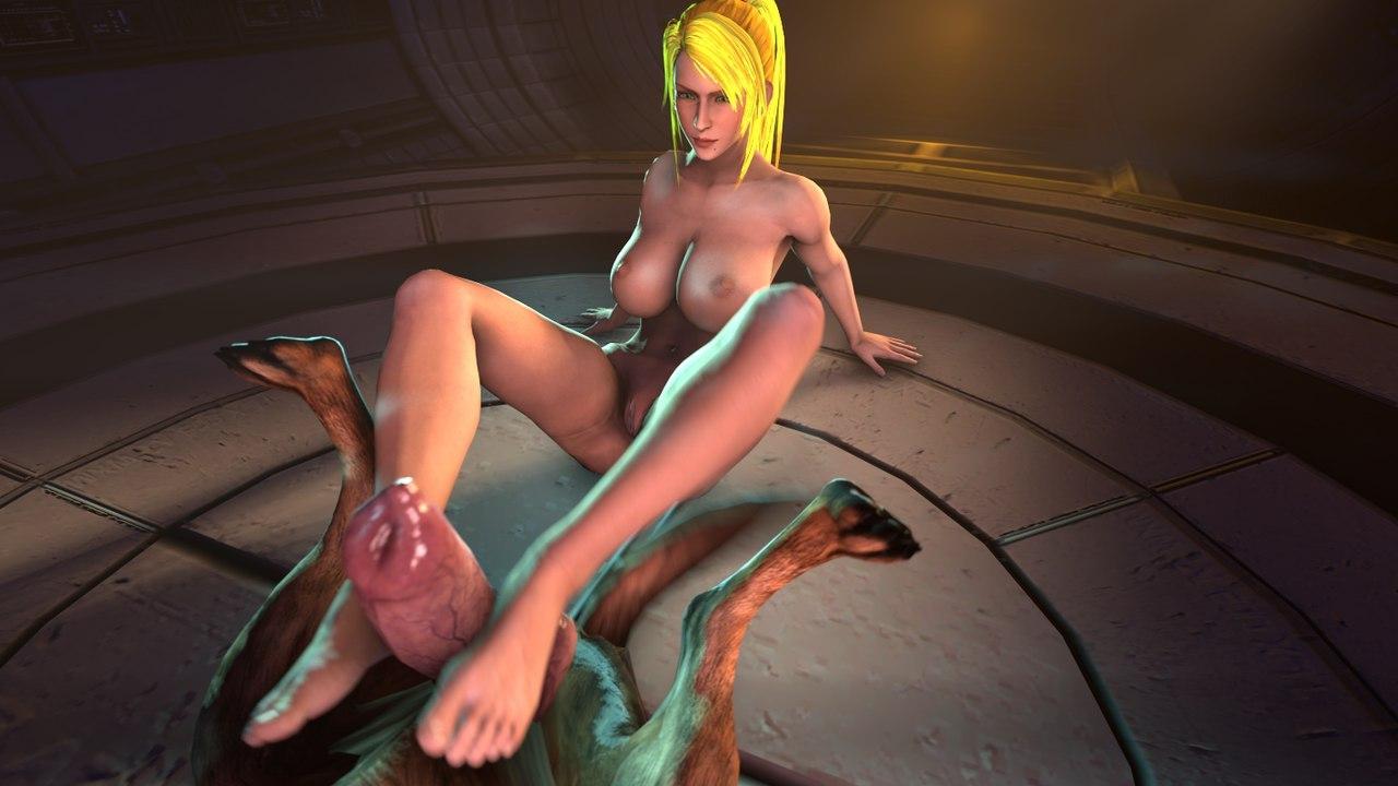 maggie omgcosplay nude