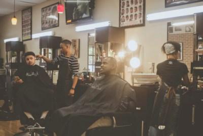 barber life | Tumblr