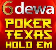 6dewa.net Agen Judi Bandarq Domino99 Capsa Susun Aduq dan Bandar Poker Online Indonesia