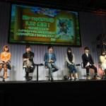 AnimeJapan2015 七つの大罪ステージ