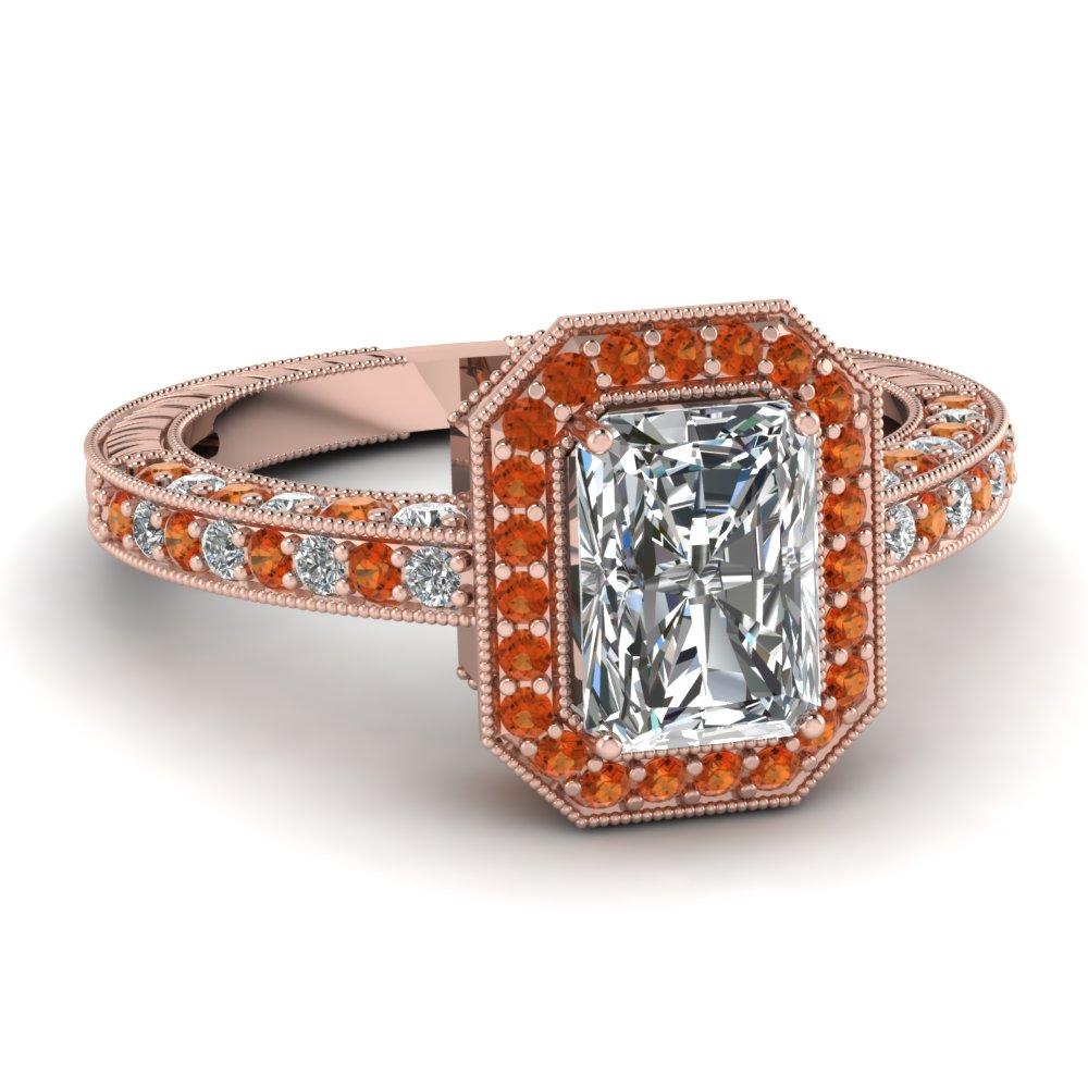 art deco wedding ring Antique Sapphire Engagement Rings Uk Art Deco Diamond and Sapphire Ring Antique Engagement Ring