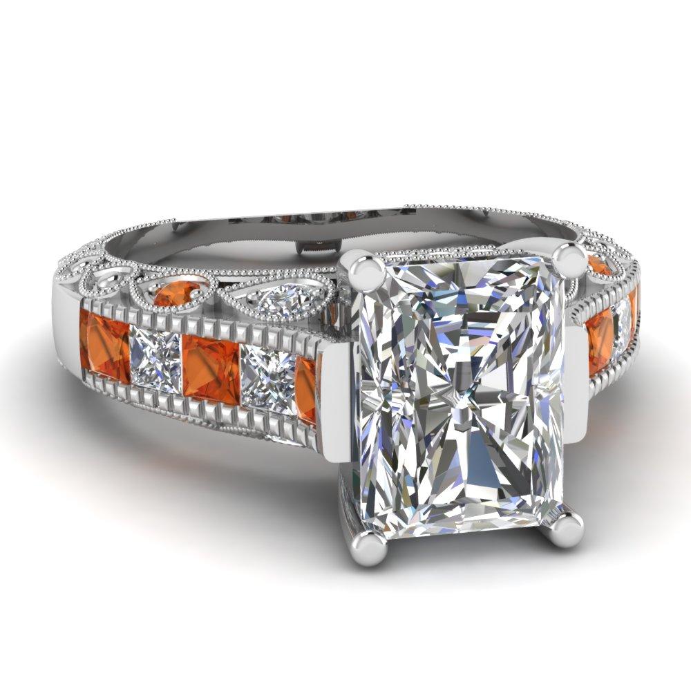 camouflage wedding rings camo pink orange orange wedding rings blackcamoring stone camoringscouples orangeengagement rings